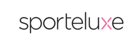 sporteluxe logo