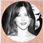 Jazzy de Lisser            Actress