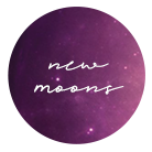 new-moons.png