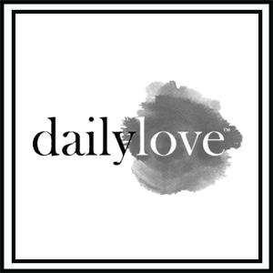daily love.jpg