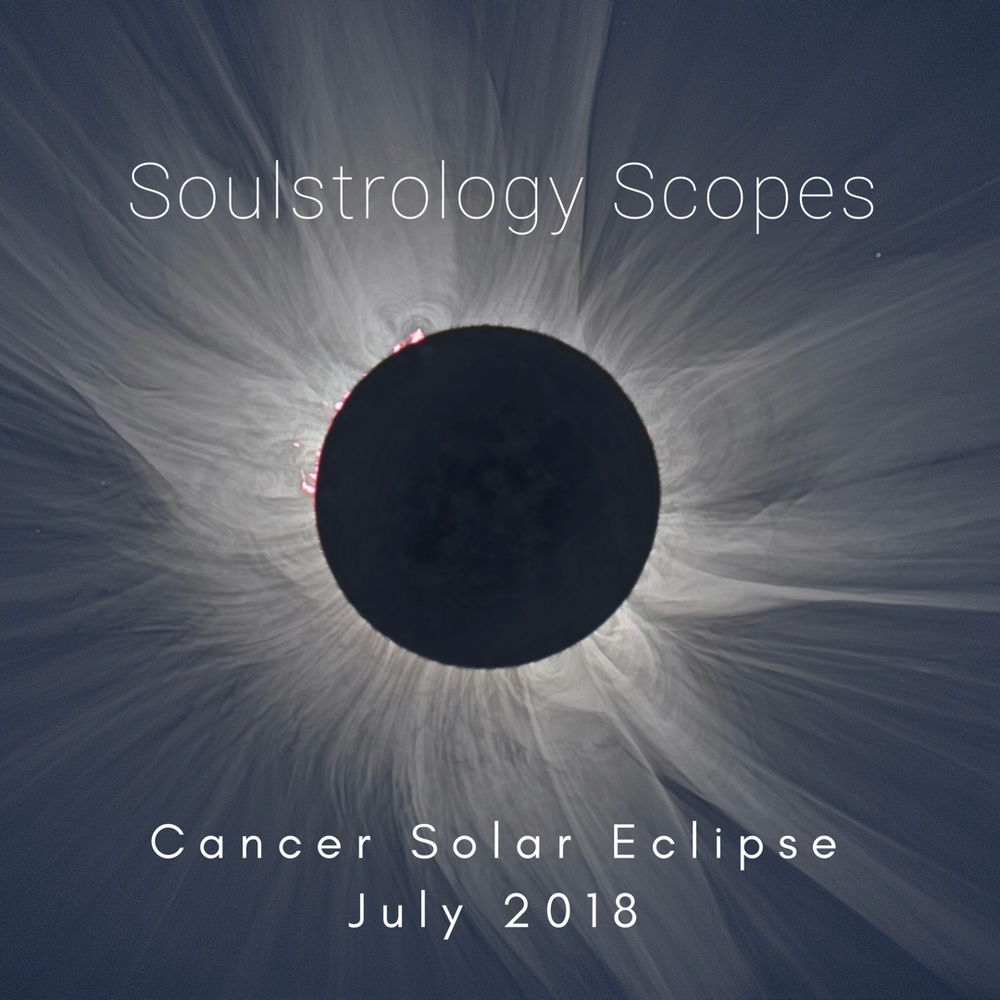 soulstrologyscopescancersolareclipse.png