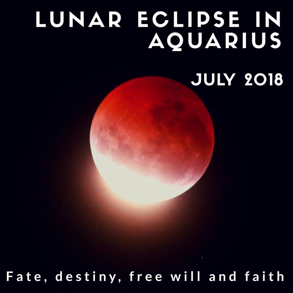 lunareclipseaquarius.png