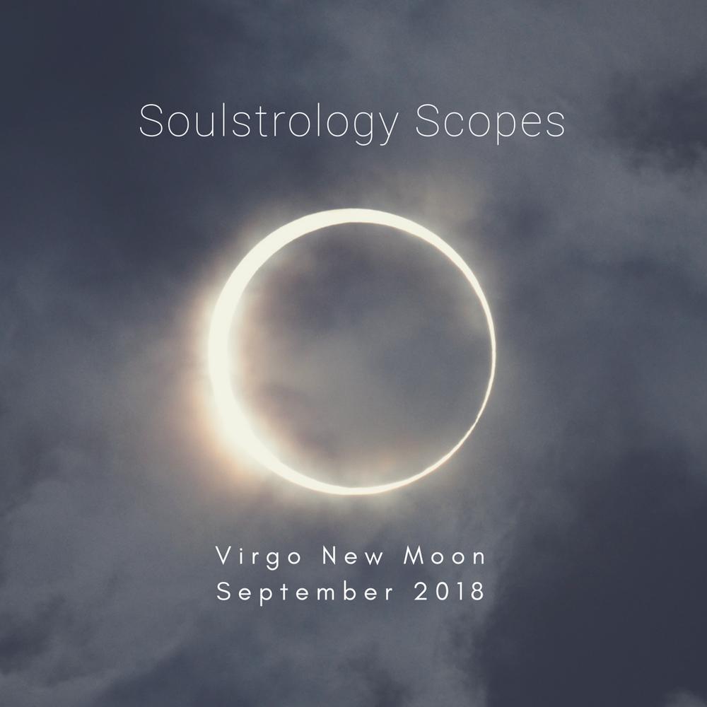 SoulstrologyscopesVirgo.png
