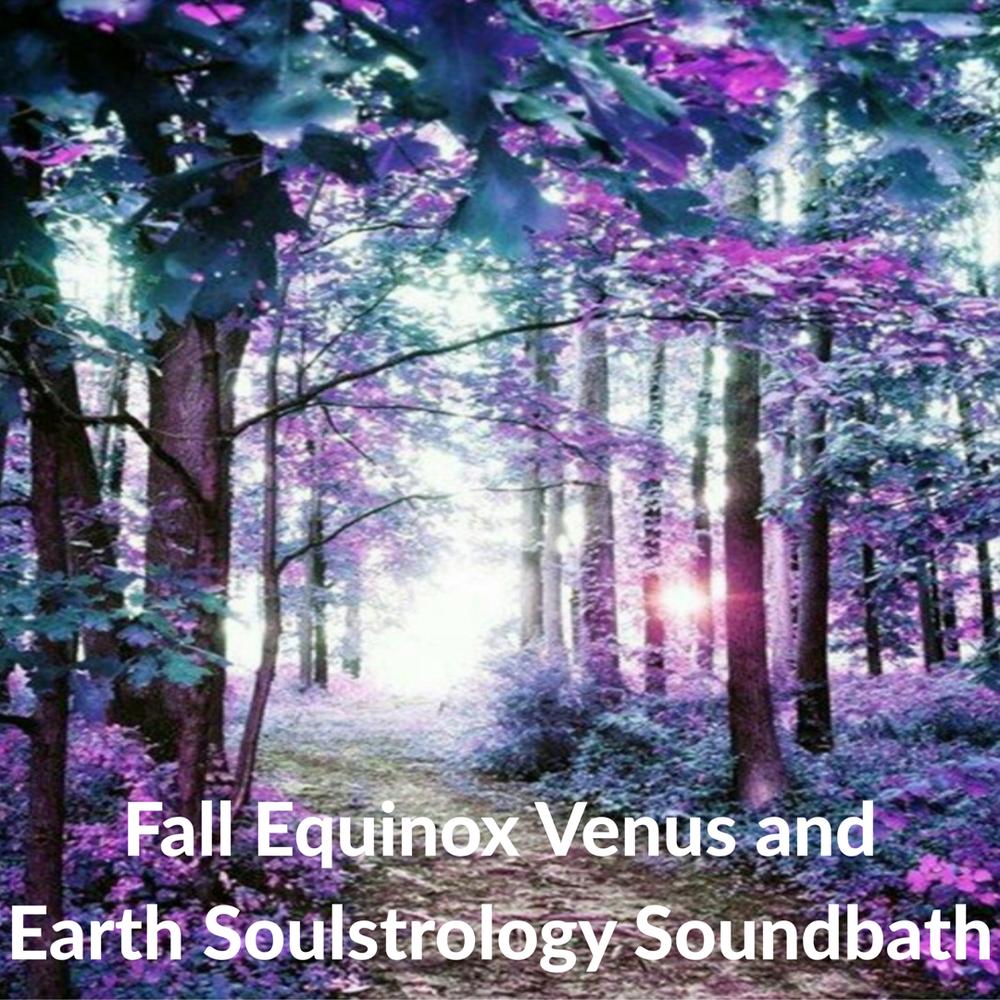 fallequinoxsoundbath.png
