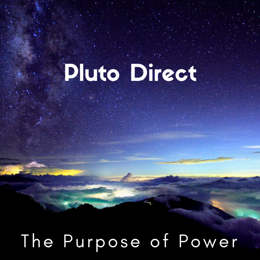 Pluto Direct.png