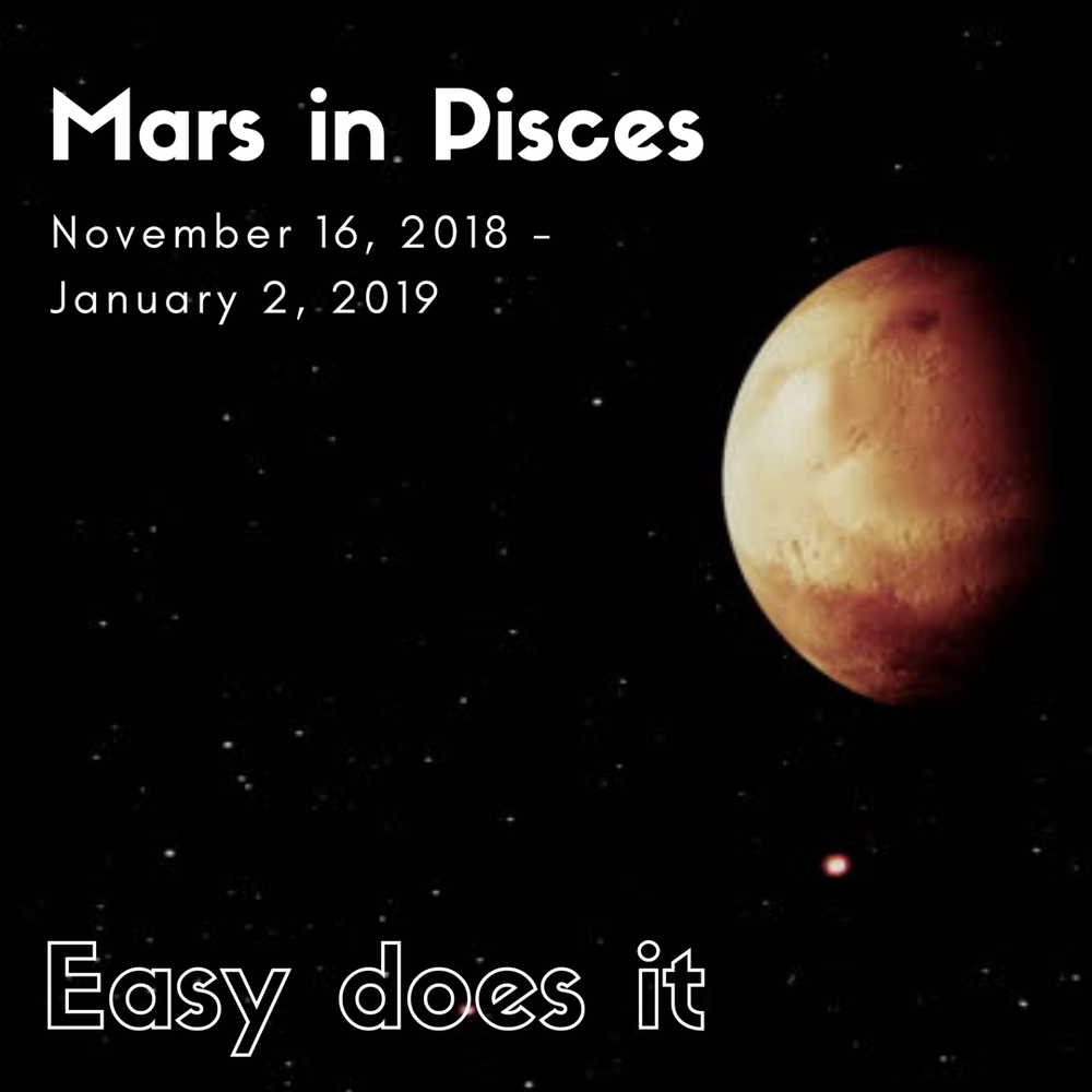 marsinpisces.jpg.png