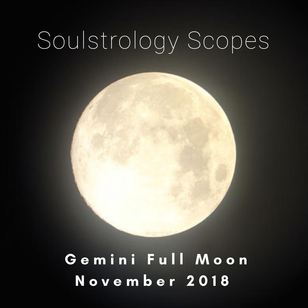soulstrologyscopes.PNG