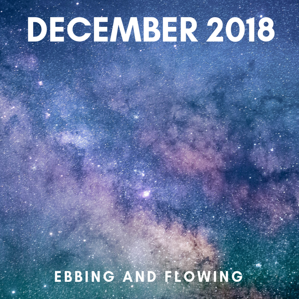 December2018cosmicupdate.png