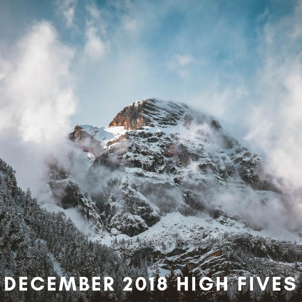 December2018highfives.png