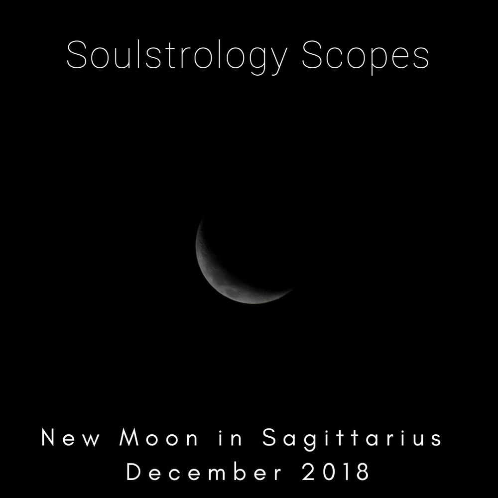 soulstrologyscopessag.png