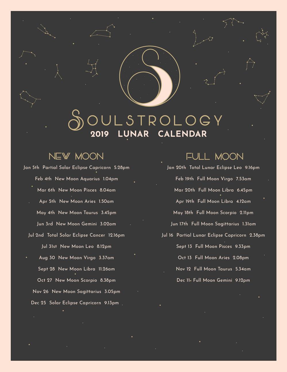 soulstrology_lunar_calendar.jpg