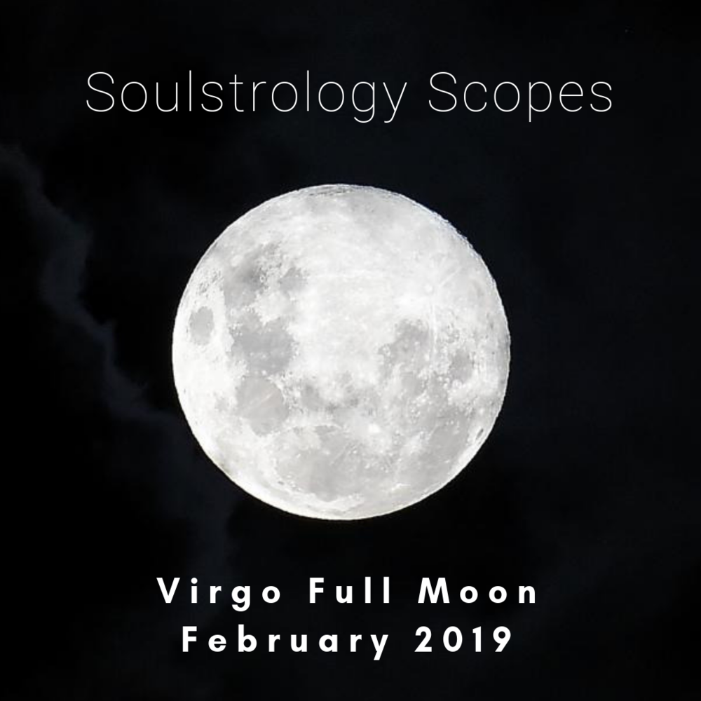 SS Virgo Full Moon.png