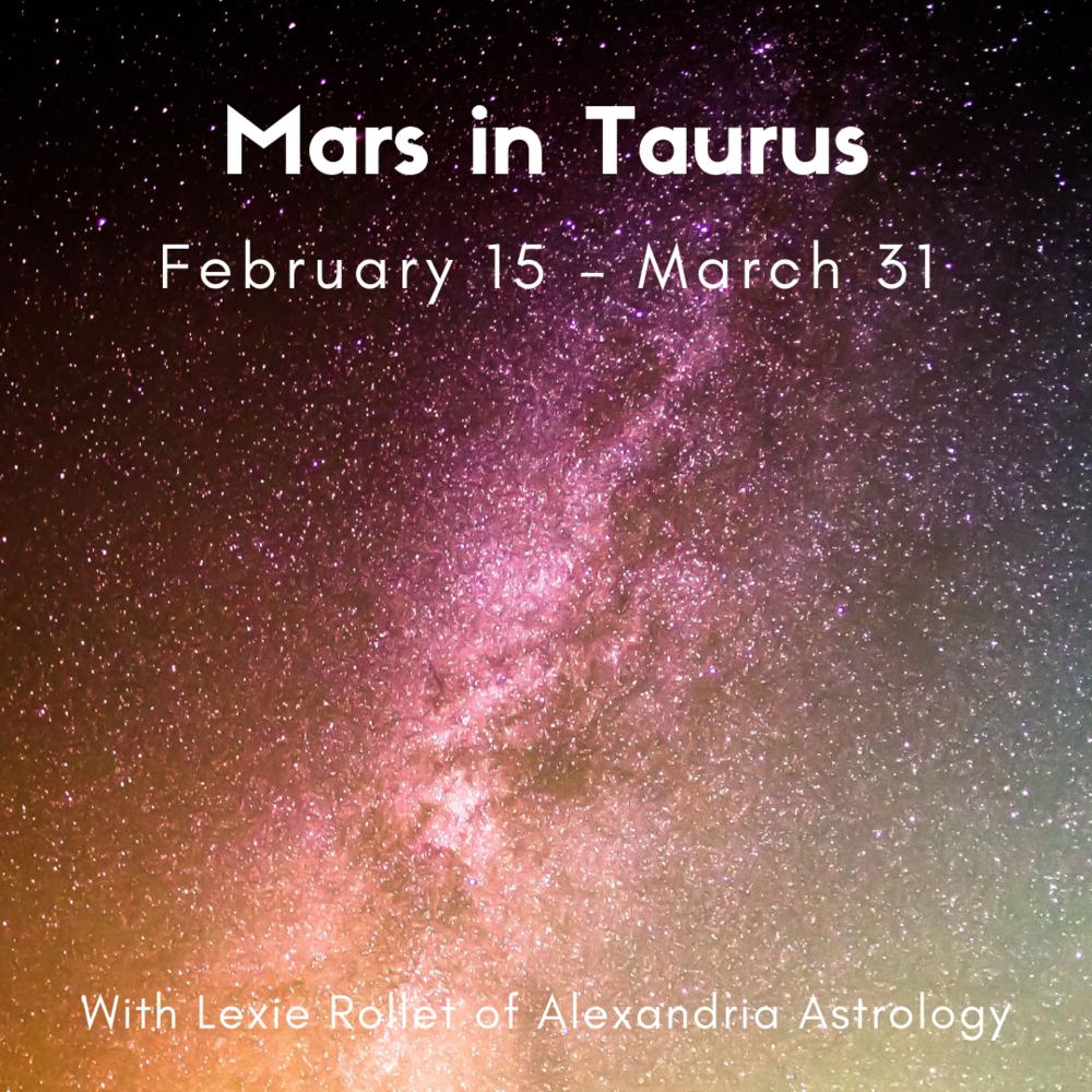Mars in Taurus.png