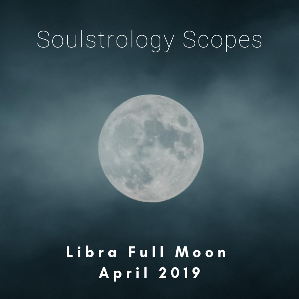 April Libra Full Moon.png