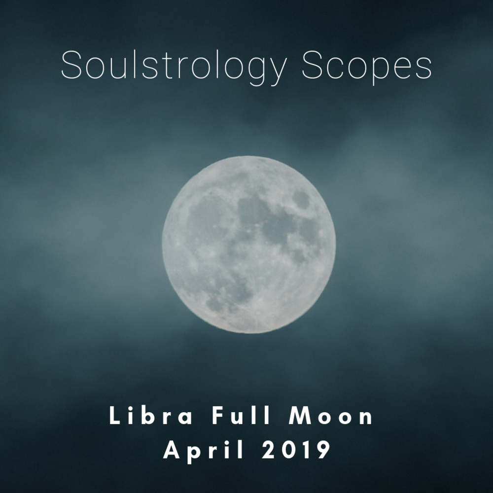 April Libra Full Moon.png