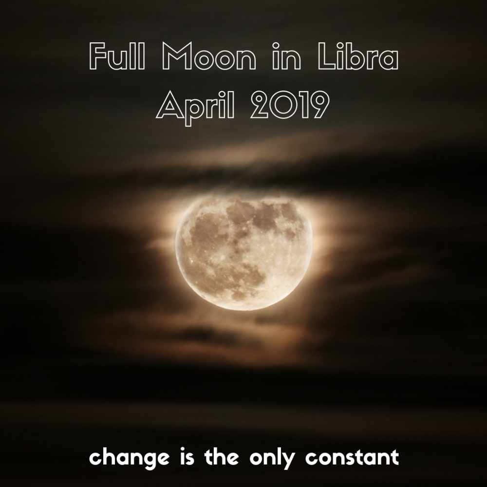 April Full Moon Libra.png