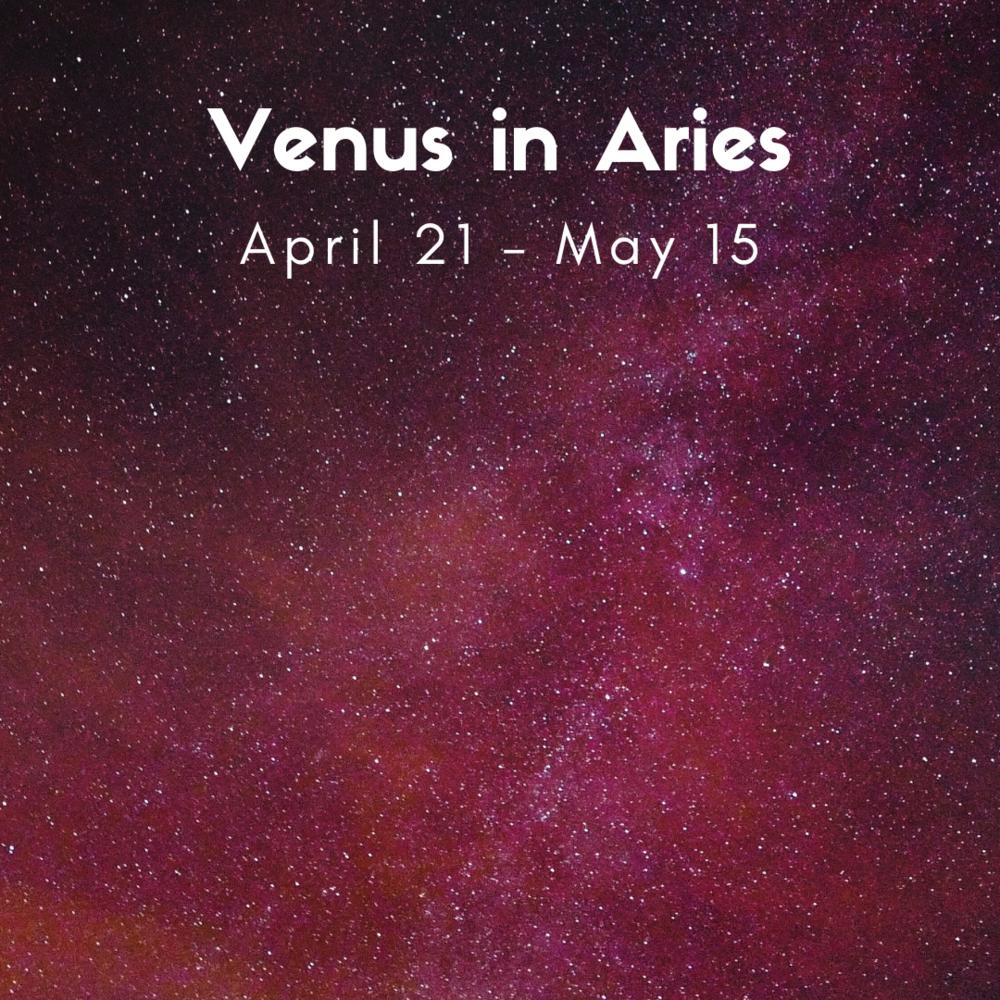 Venus in Aries.png