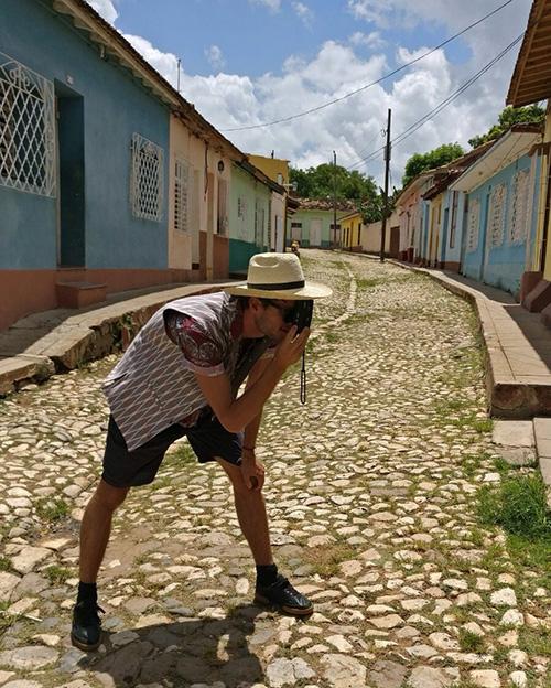 Cuba 8.jpg