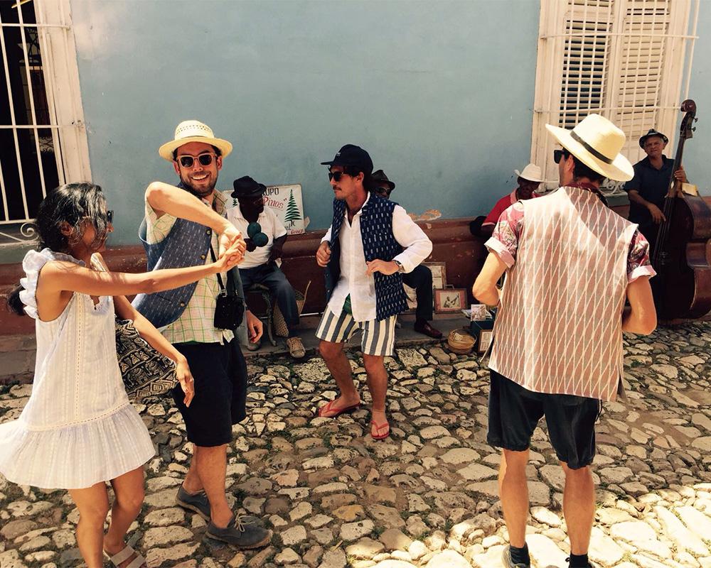 Cuba 17.jpg