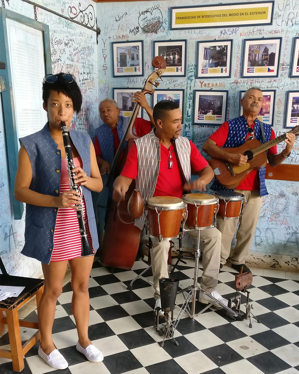 Cuba 16.jpg