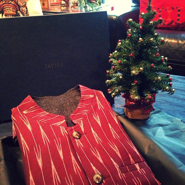Christmas waistcoat copy.jpg