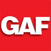 logo-gaf-opengraph.jpg