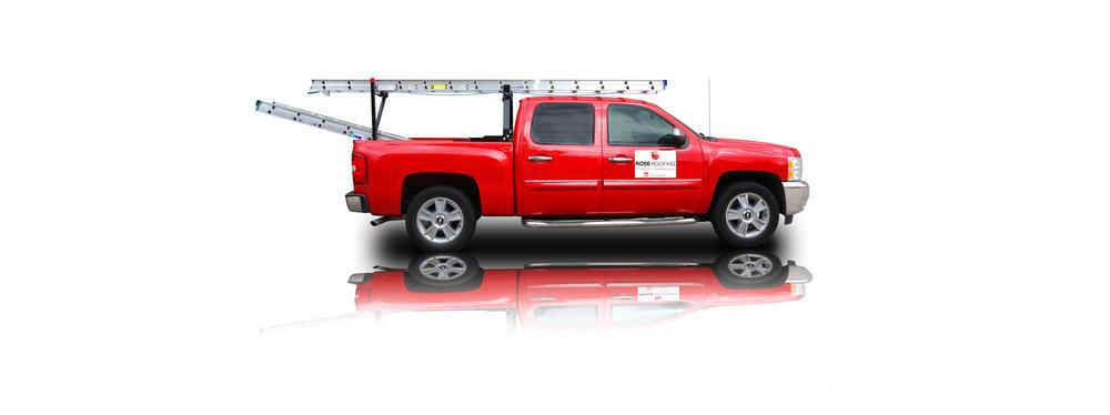 Rose Truck.jpg