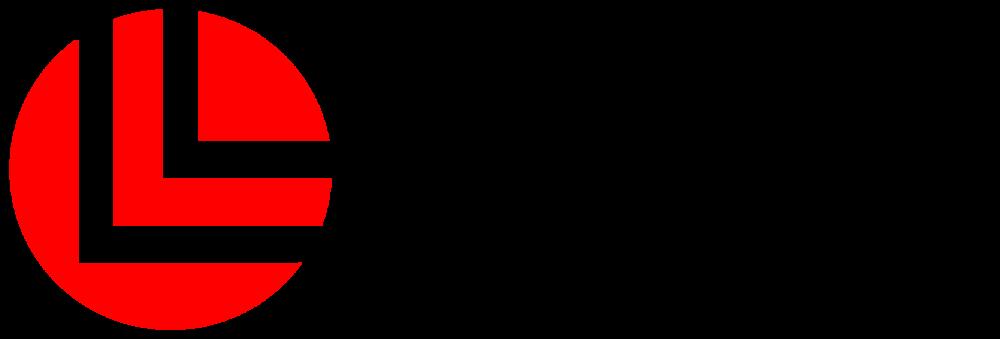 Labelive logo v2-01.png