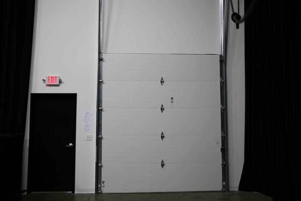 The Cube Door.JPG