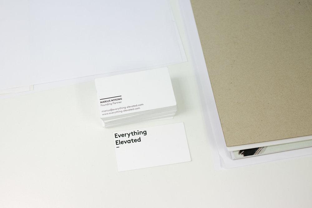 Freunde-von-Freunden-Everything-Elevated-2509 .jpg