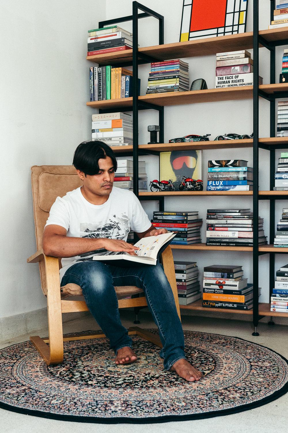 Freunde-von-Freunden-Saif-Faisal-1544.jpg
