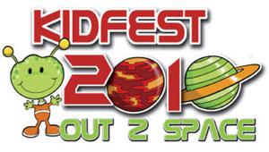 KidFest10-Logo.jpg