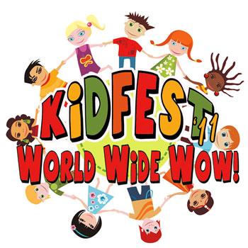 kfest2011_12846727683_o.jpg