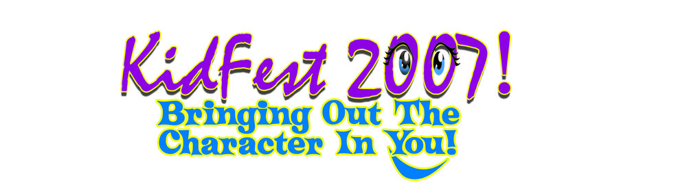 Fest 07 logo copy.jpg