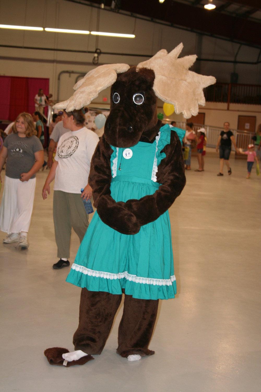 ACU moose 2.JPG
