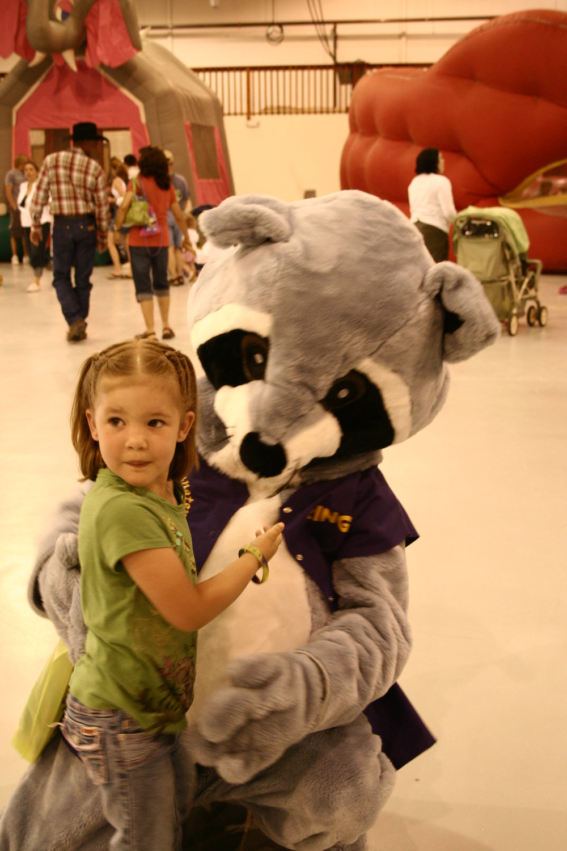 KidFest 2006 001.jpg