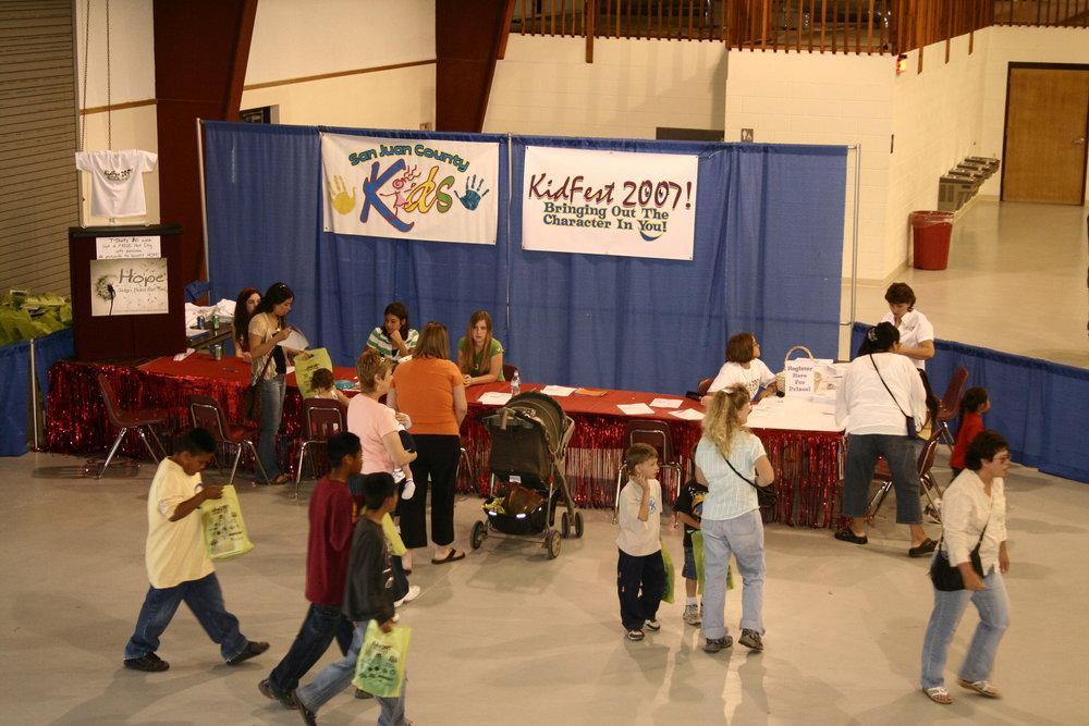 KidFest 2006 009.jpg