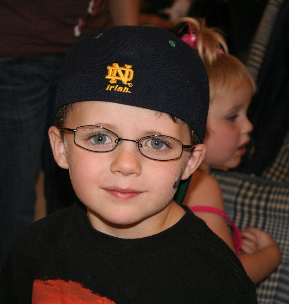 KidFest 2006 072.jpg