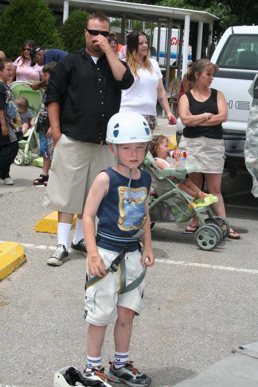 KidFest 2006 149.jpg