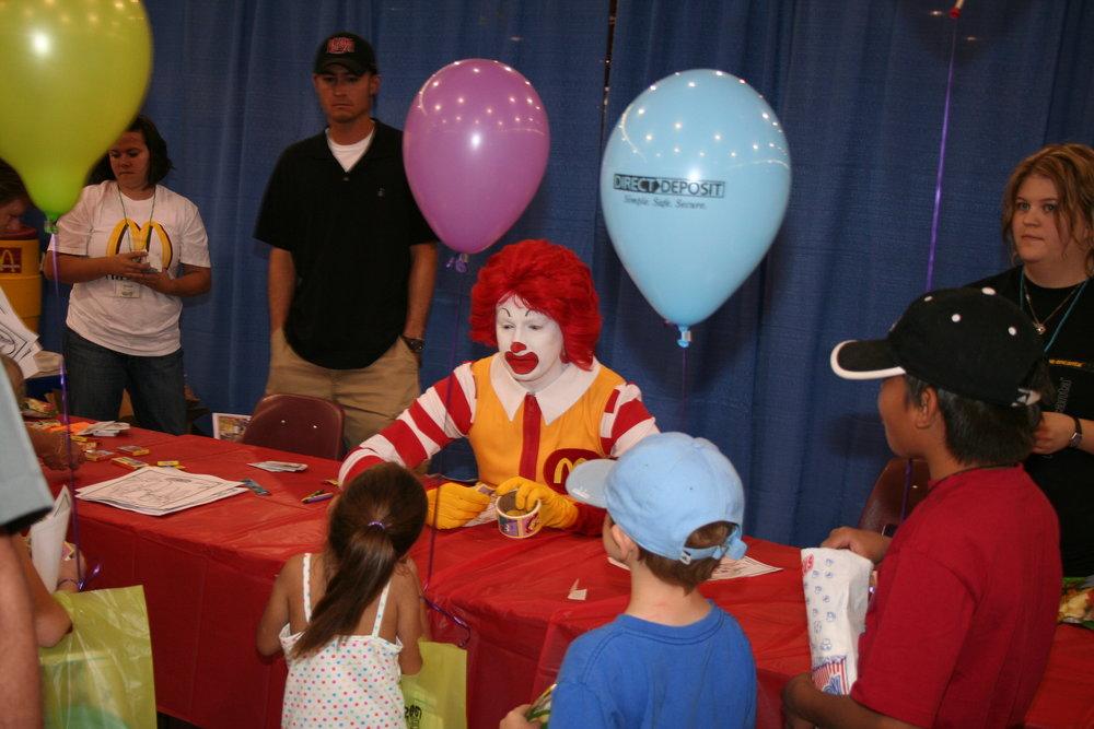 KidFest 2006 152.jpg