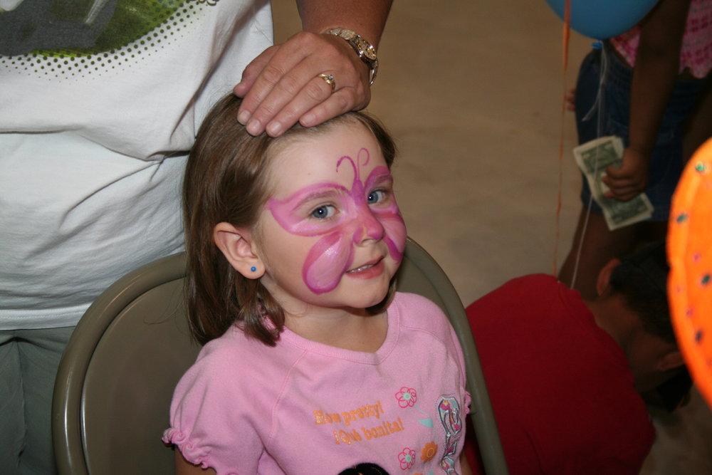 KidFest 2006 153.jpg
