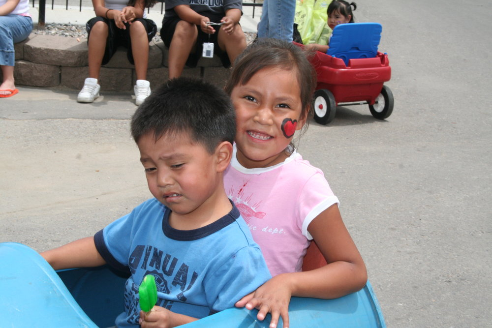 KidFest 2006 185.jpg