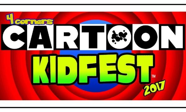 KF 17 logo.jpg