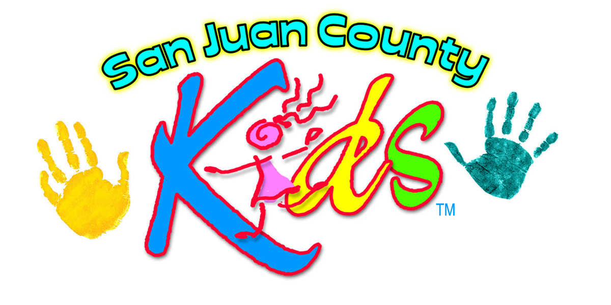 San Juan County Kids Newspaper
