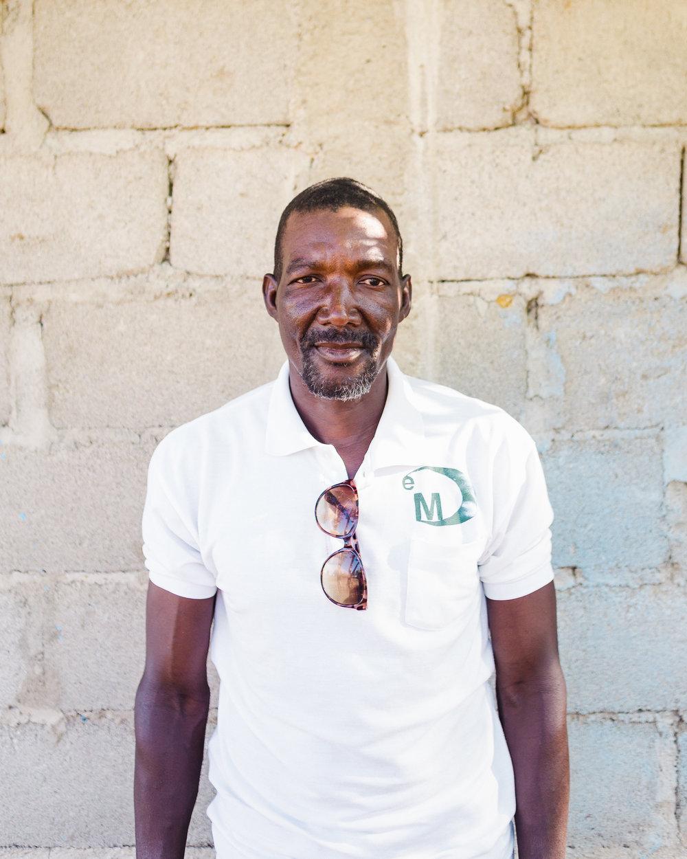 Haitit - Ag Pres_.jpg