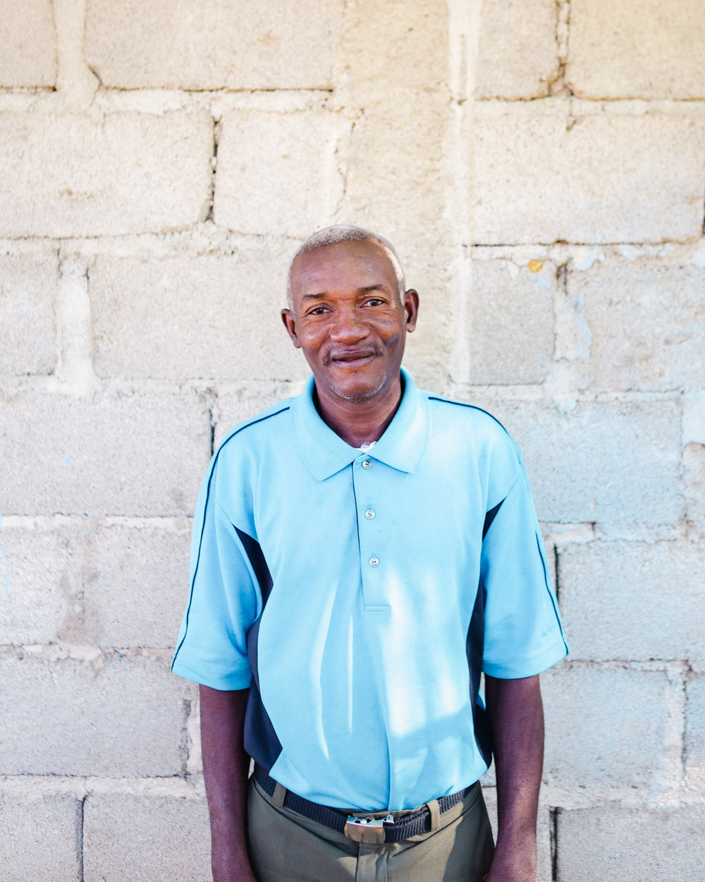 Haitit - Ag Pres_-2.jpg