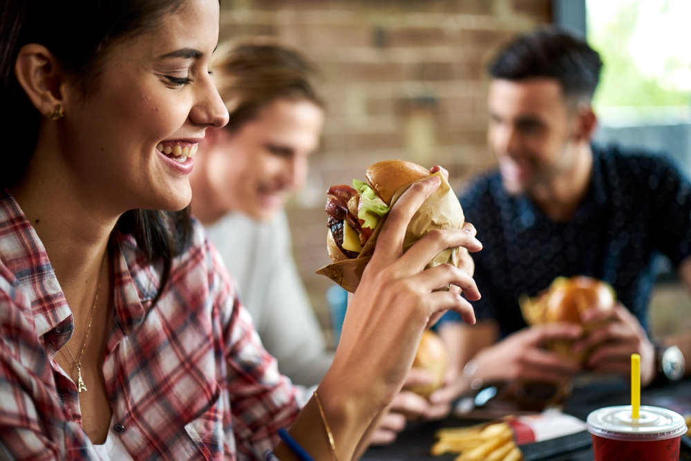 As Hungry Jack's continues to grow to suit changing customer trends and demographics, Wrights is challenged daily to help maintain  the Quick Service Restaurant  network's position as a leader. More...