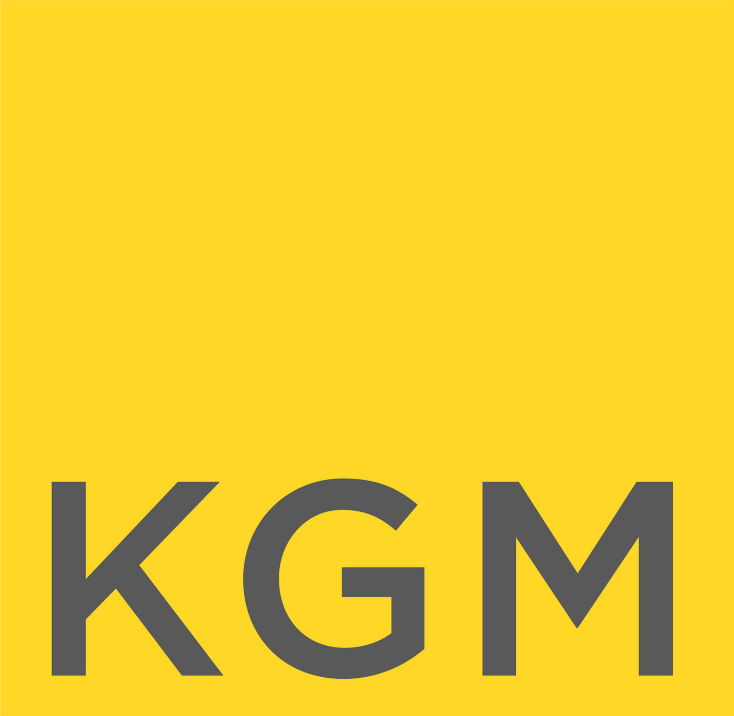 About Us KGM Architectural Lighting