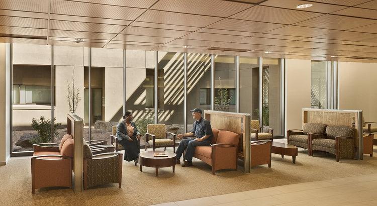 tucson az us design school interior designers decorators designer transitions spatial in