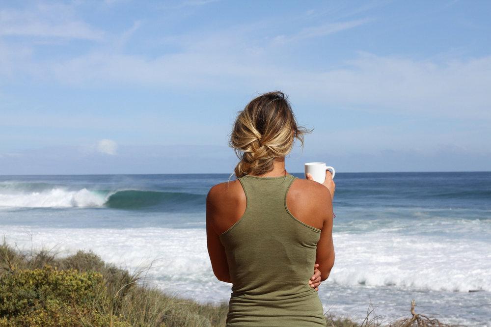 Girl-Overlooking-Beach-copy.jpg
